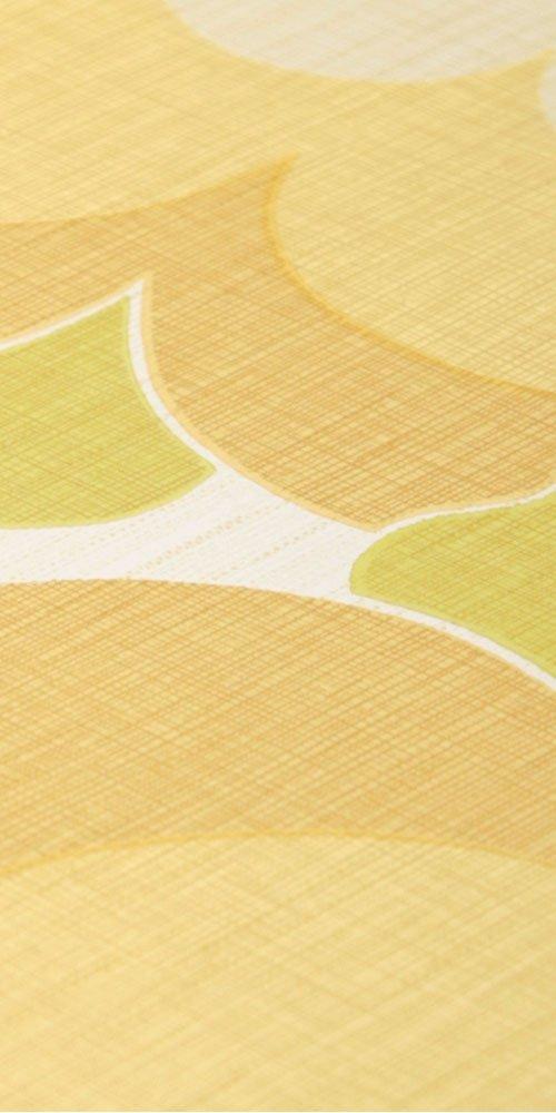 70er tapete 0217 49 90. Black Bedroom Furniture Sets. Home Design Ideas