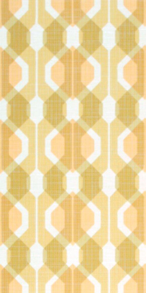 70er tapete 0409 39 90. Black Bedroom Furniture Sets. Home Design Ideas