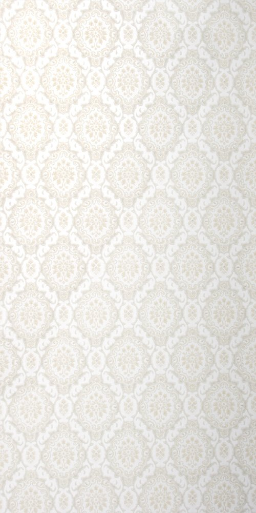 Original Vintage Tapeten : Vintage Barock Tapete #0426, 39,90 ?