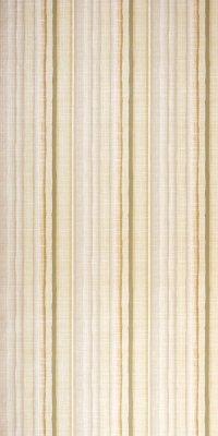 70er streifen tapete 0324 29 90. Black Bedroom Furniture Sets. Home Design Ideas