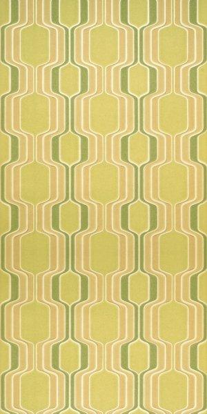 50er tapete 0810l 8 90. Black Bedroom Furniture Sets. Home Design Ideas