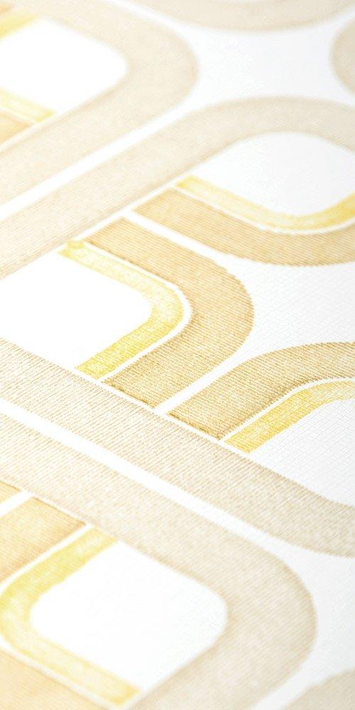 50er tapete 0121l 8 90. Black Bedroom Furniture Sets. Home Design Ideas