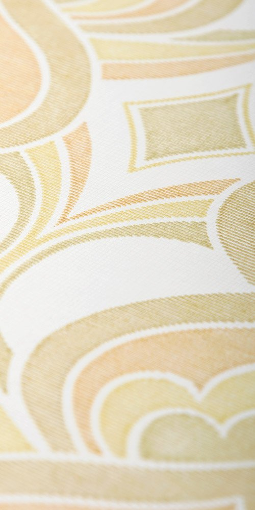 50er tapete 0122 39 90. Black Bedroom Furniture Sets. Home Design Ideas