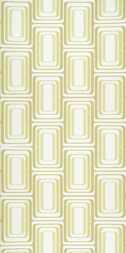 50er tapete 0819 49 90. Black Bedroom Furniture Sets. Home Design Ideas
