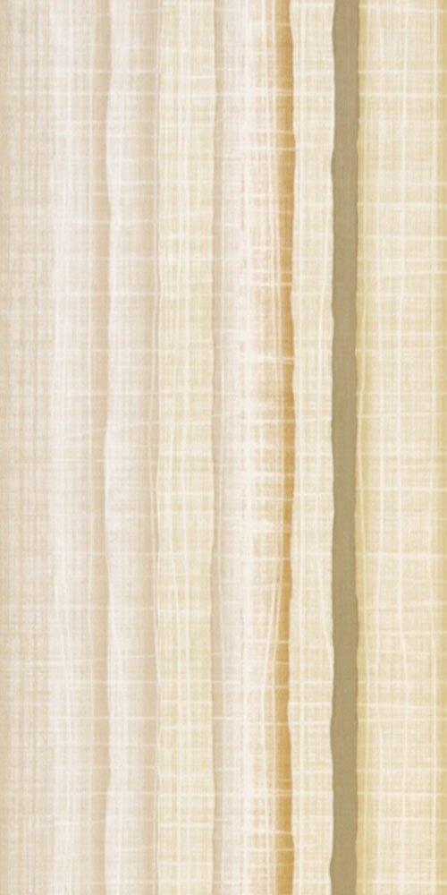 60er streifen tapete 0223l 6 90. Black Bedroom Furniture Sets. Home Design Ideas