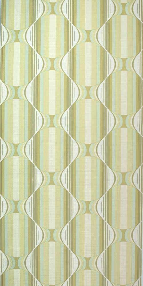 70er tapete 0103 49 90. Black Bedroom Furniture Sets. Home Design Ideas