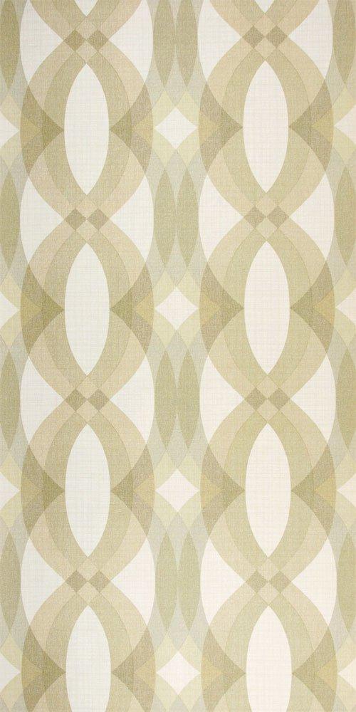 70er tapete 0215 49 90. Black Bedroom Furniture Sets. Home Design Ideas
