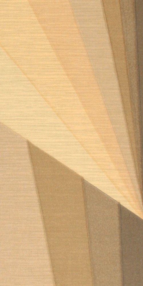 70er tapete 0401 49 90. Black Bedroom Furniture Sets. Home Design Ideas
