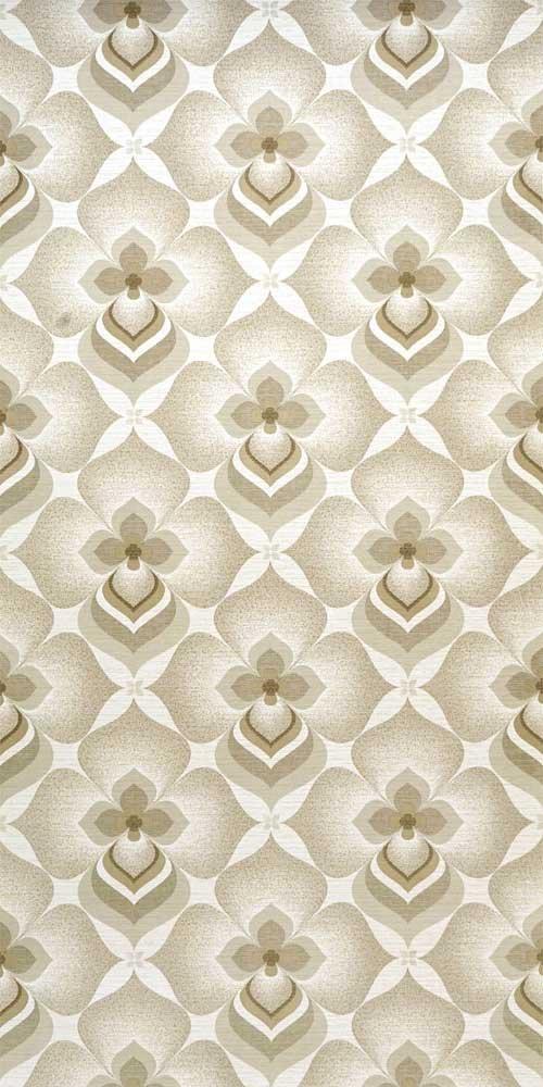 70er tapete 0914 49 90. Black Bedroom Furniture Sets. Home Design Ideas