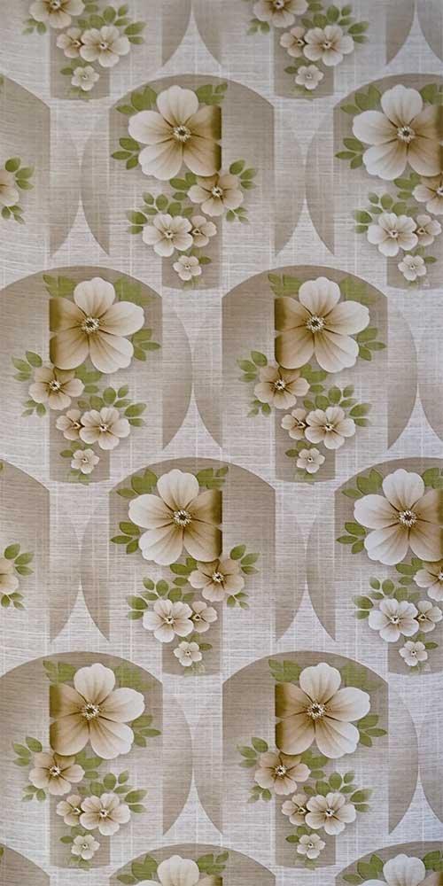 70er tapete 1035a 49 90. Black Bedroom Furniture Sets. Home Design Ideas