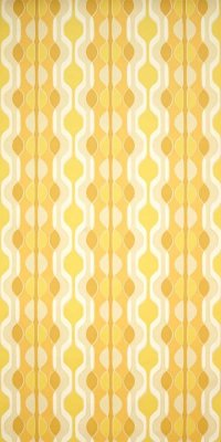 60s/70s wallpaper #0620 sample