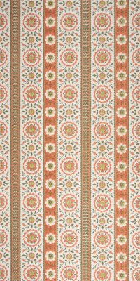 60s/70s wallpaper #0123 sample