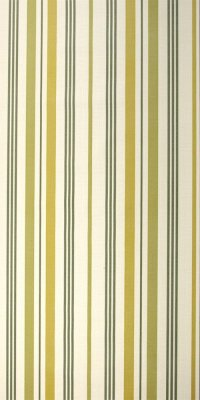 60s striped wallpaper #0108