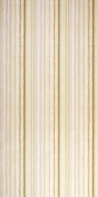 60s striped wallpaper #0223L sample