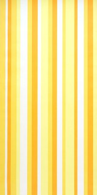 60s striped wallpaper #0822L