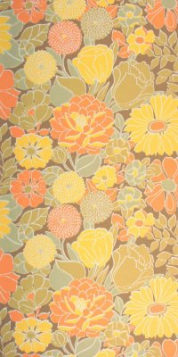 60s wallpaper #0203 sample