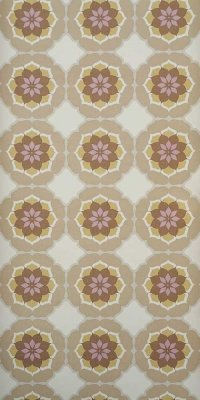60s wallpaper #0411A sample