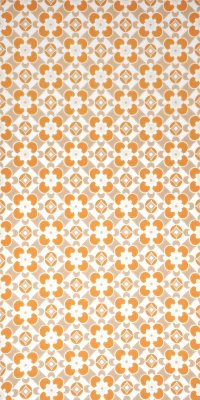 60s wallpaper #0511 sample