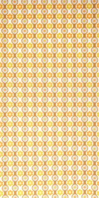 60s wallpaper #0518 sample