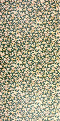 70s floret wallpaper #0323 sample