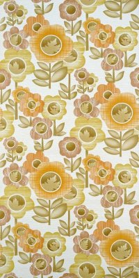 70s wallpaper #1627 sample