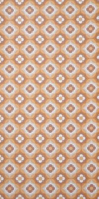 70s wallpaper #0919B roll