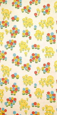 70s childrens wallpaper #1033