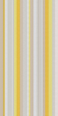70s striped wallpaper #0108A