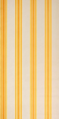 70s striped wallpaper #0209