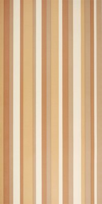 70s striped wallpaper #0324 sample