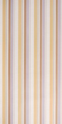 70s striped wallpaper #0414