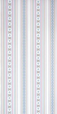 70s striped wallpaper #0509 running meter