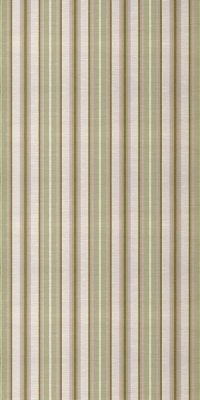 70s striped wallpaper #0522A