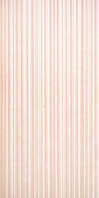 70s striped wallpaper #0605L