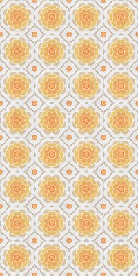 70s wallpaper #1212A sample