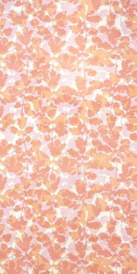 70s wallpaper #0113A sample