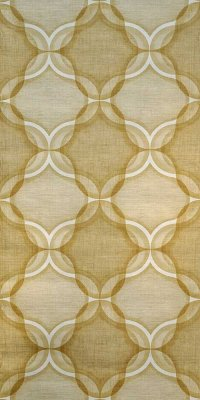 70s wallpaper #0122A sample