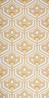 70s wallpaper #0303 sample