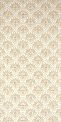 70s wallpaper #0507L sample