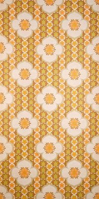 70s wallpaper #0521 sample