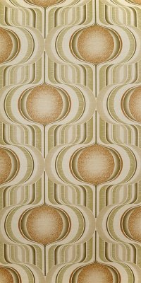 70s wallpaper #0531 sample