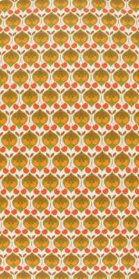 70s wallpaper #0705 sample