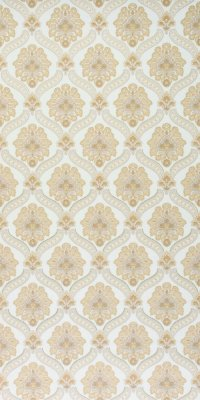 70s baroque wallpaper #0802 running meter