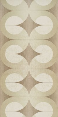 70s geometric wallpaper #0908