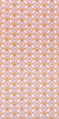 70s wallpaper #0911 sample
