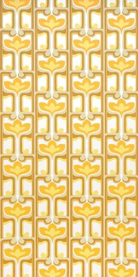70s wallpaper #0912 sample