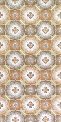 70s wallpaper #0922 sample