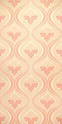 70s wallpaper #0926AL sample