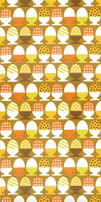 70s kitchen wallpaper #0930