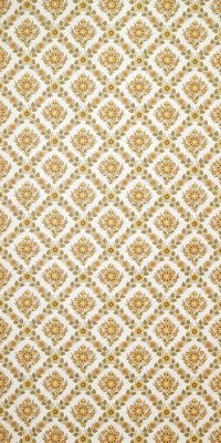 60s/70s wallpaper #1007 sample